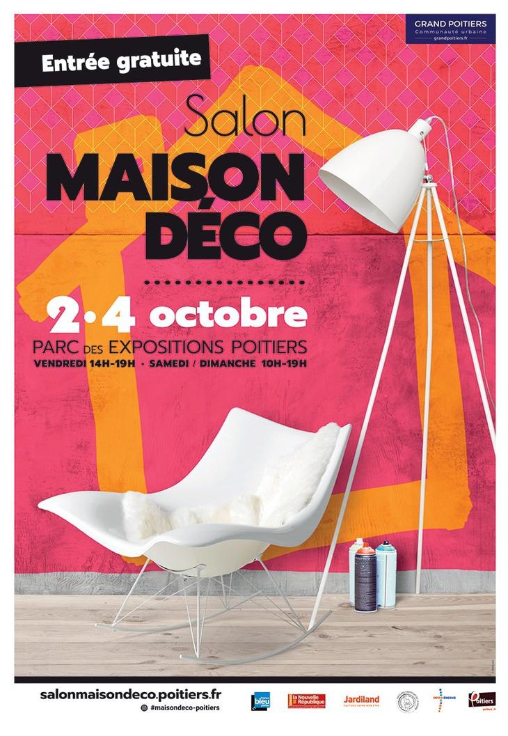 Campanile Poitiers - Site du Futuroscope, Chasseneuil-du-Poitou – Prețuri actualizate