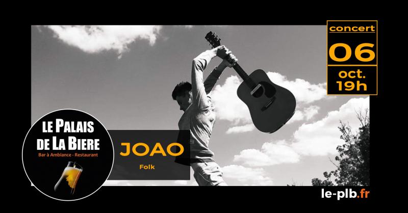 JOAO (Folk)