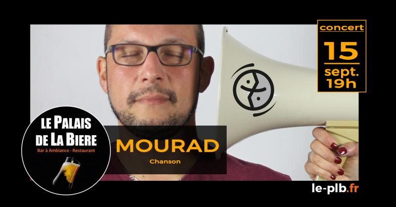 Mourad (Chanson)