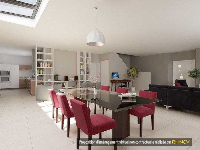poitiers centre ville par paquet immobilier. Black Bedroom Furniture Sets. Home Design Ideas