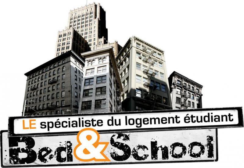 www.bedandschool.com un site qui marche !