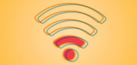 Pensez à protéger votre réseau Wifi..