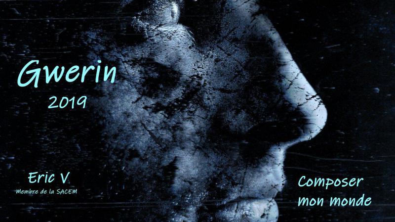 Gwerin / Composée par Eric V