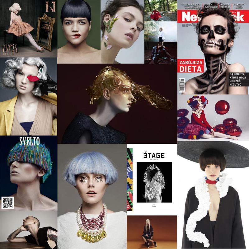Journée Fashion Beauty dans votre magasin Phox Poitiers