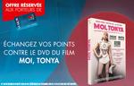 MOI TONYA