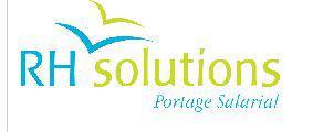 Portage salarial à Poitiers