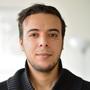 Bidar Youssef <b>Youssef Bidar</b>; Trisolino Michel - sm-bidar-youssef-picta-sport