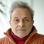 Trisolino Michel