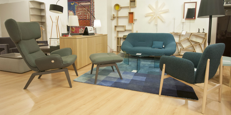 bien etre de segeron. Black Bedroom Furniture Sets. Home Design Ideas
