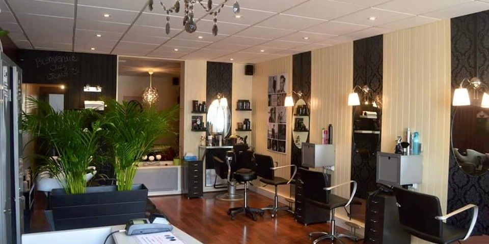 mon coiffeur ma famille exclusif poitiers - Coloriste Poitiers