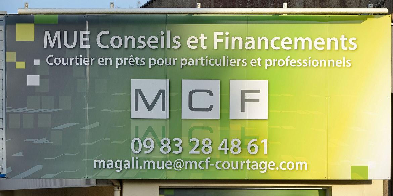 MUE Conseils et Financements