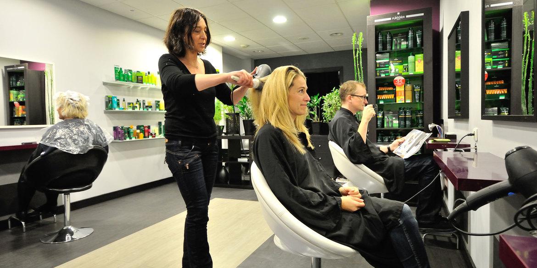 Salon coiffure yann k poitiers votre nouveau blog - Salon de the poitiers ...