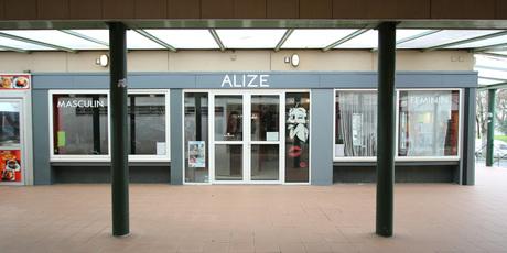 Alizé