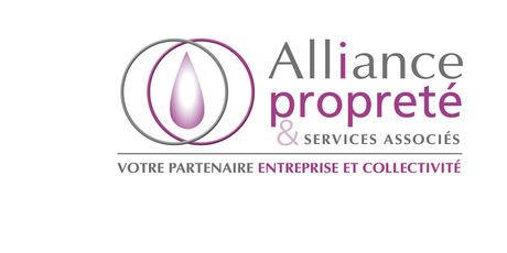 Alliance Propreté
