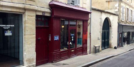 Antiquités Etienne Gaud
