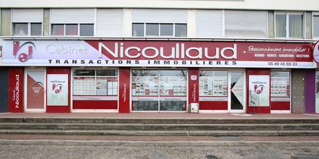 Cabinet Nicoullaud