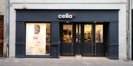 Celio Poitiers Gambetta