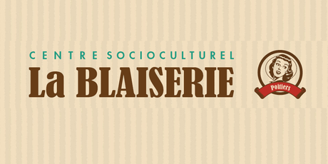 Centre Socio-Culturel de la Blaiserie