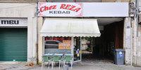 Chez Reza