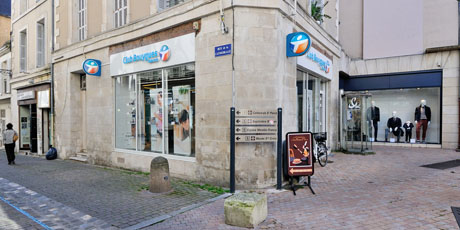 Club Bouygues Telecom