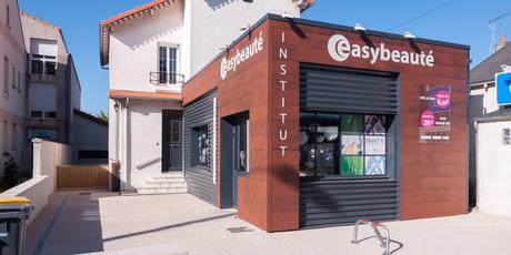 Instituts de beaut - Salon de massage poitiers ...