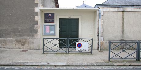 Ecole Elémentaire Jules Ferry