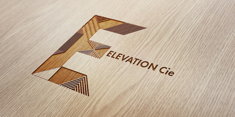 Elevation Cie