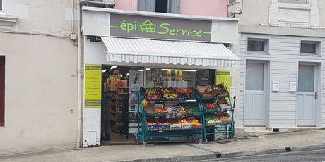 Epi Service