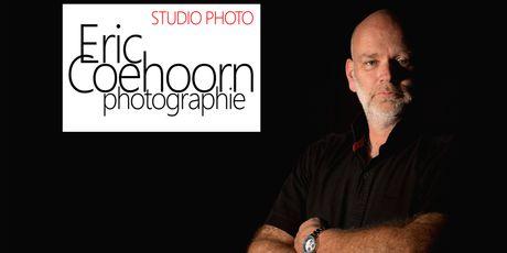 Eric Coehoorn