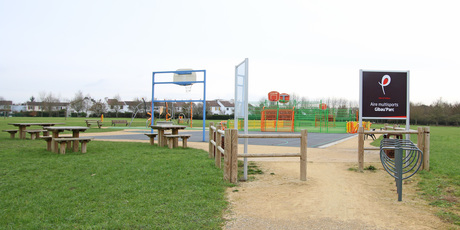 Gibaud'Parc