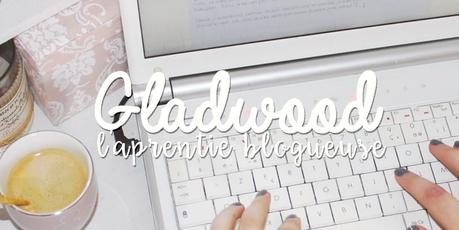 Gladwood