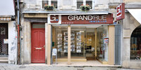 Grand'Rue Immobilier