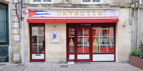 Havanita