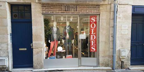 Kooper Poitiers