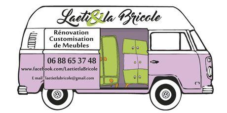 Laeti & La Bricole