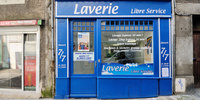 Laverie Grand'Rue