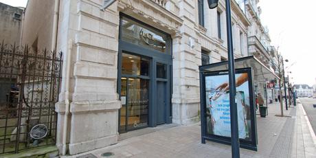 LCL Poitiers Centre