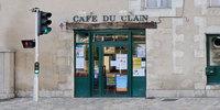 Café du Clain