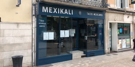 Mexikali
