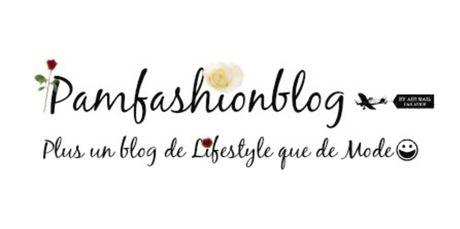 Pamfashionblog