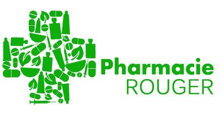 Pharmacie Rouger
