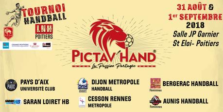 Pictav'Hand