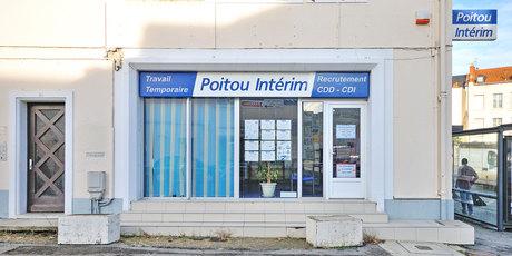 Poitou Interim