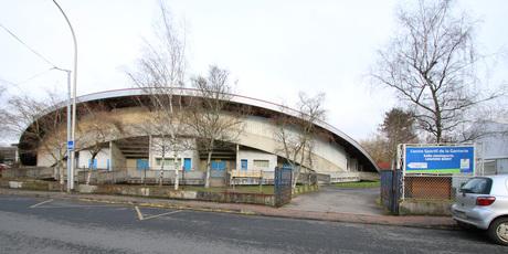 Salle Frédéric Lawson-Body