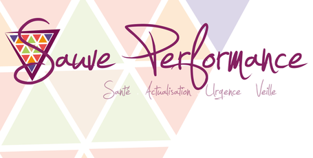 Sauveperformance