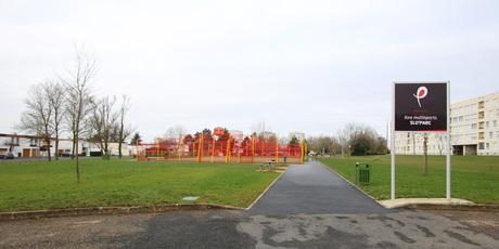 Slo'park