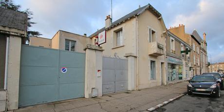 Swisslife Poitiers