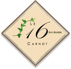 16 Carnot