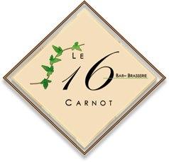 16 Carnot