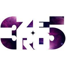 3 zero 5